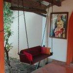 Photo of Ging Oya Lodge