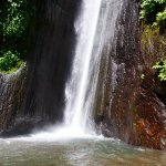 Photo of Munduk Waterfall