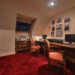 PC room (299809129)