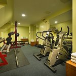 Fitness centrum (299809147)