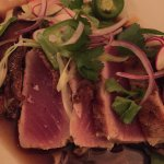 Photo de BlackSalt Fish Market & Restaurant