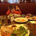 Photo de Hilton Garden Inn Konya