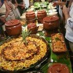 Photo of Restaurante do Ze Maria