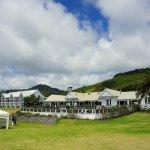 Photo of Copthorne Hotel & Resort Hokianga