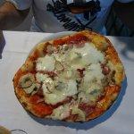 Photo of Pizzeria Leo