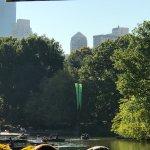 Photo de The Loeb Boathouse at Central Park