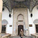 Foto de Fatih Mosque (Xhamia e Mbretit)