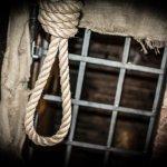 Uppsala Escape Room Pirates