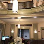 Foto de Hotel 140