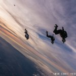 Photo of Skydive Algarve