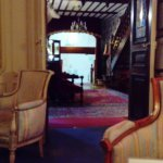 Foto de Grand Hotel des Templiers