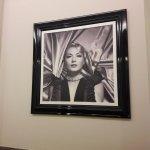Foto di Grand Hotel Slavia