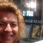 Foto de The Nags Head York
