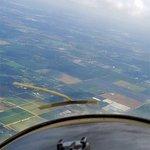 Miami Glidersの写真