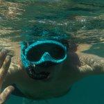Since 2012 gourmet sea kayaks around the beautiful coastline of Argolida at PeloponisosGreece