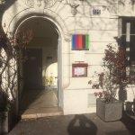 Photo of Hotel Tolbiac