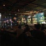 Foto de 55 Beers, Food & Beers
