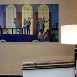 Photo de Imperial Hotel