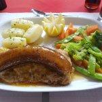 Foto van Lido View Restaurant