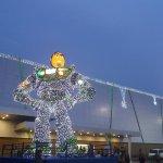Photo of Amazonas Shopping