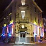 Hotel Dodoni