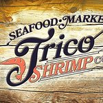 Foto de Trico Shrimp Co