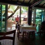 Photo of Vila Paraiso Restaurante