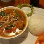 صورة فوتوغرافية لـ Tuk Tuk Thai