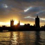 Photo de Ibis London Blackfriars