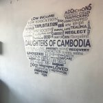 Photo of Daughters of Cambodia Visitor Centre