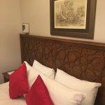 Hotel Celine Istanbul
