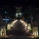 Photo of Empress Angkor Resort & Spa