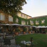 Photo of La Bastide Saint Antoine - Jacques Chibois