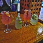 Foto de ON Bar Manchester