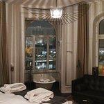 Foto de Hotel Duxiana Malmo