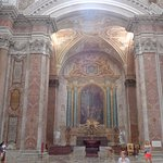 Holy Altare
