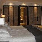 Foto Hotel Riu Tikida Beach