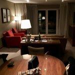 Foto Old Course Hotel, Golf Resort & Spa
