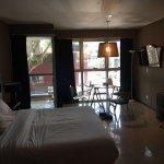 布宜諾斯艾利斯菲爾旅館照片