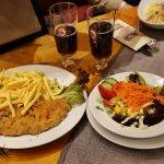 Foto de Restaurant Aquila