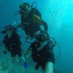 Photo of Scuba Total Cancun