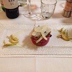 Photo of Osteria di Fornio
