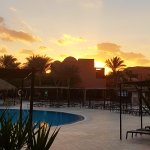 Photo of Jaz Makadi Oasis Resort