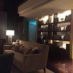 Photo de Les Suites Taipei Ching-cheng