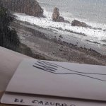 Photo of El Cazurro
