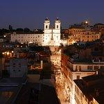 Photo de Portrait Roma