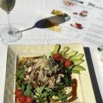 Photo of MANTANA Gastro lounge