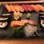 Photo of Sushi Bar Kristiansund