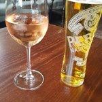 Photo de Lord Nelson Pub & Kitchen