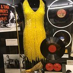 Photo de Stax Museum of American Soul Music